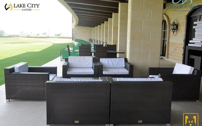 Lake-City-Lahore-Golf-Club