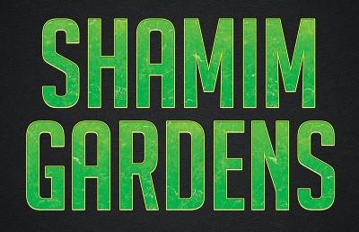 Shamim Gardens Bedian Road Lahore_1