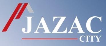Jazac City Logo