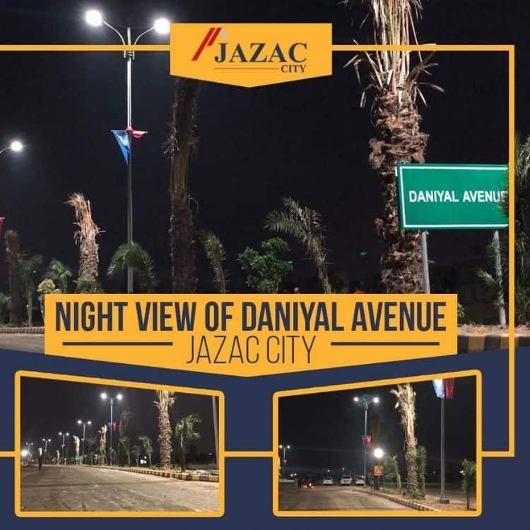 jazac_city_night